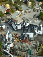 harrypotterthemepark_282529.jpg