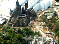 harrypotterthemepark_282729.jpg