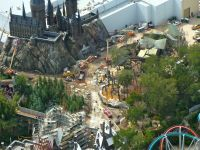 harrypotterthemepark_282829.jpg