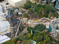 harrypotterthemepark_282929.jpg