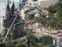 harrypotterthemepark_283029.jpg