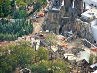 harrypotterthemepark_28429.jpg