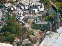 harrypotterthemepark_28629.jpg