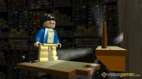 lego_harry_potter_years_14_11.jpg