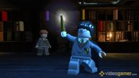 lego_harry_potter_years_14_13.jpg