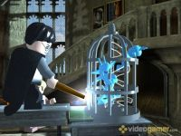 lego_harry_potter_years_14_16.jpg
