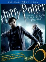Harry-Potter-6-Ultimate-Edition.jpg