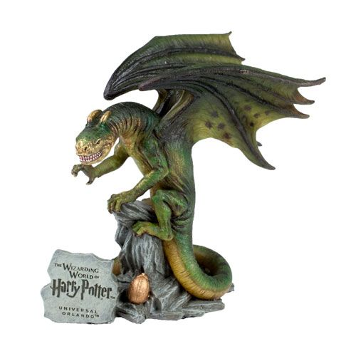 L_DRAGON_Collectibles_Figures_HarryPotter_Collectibles_CommonWelshGreenDragonFigure_1230292.JPG