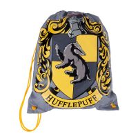 L_4HOUSES_Accessories_Bags_HarryPotter_Accessories_HufflepuffDrawstringBackpack_1231745.JPG