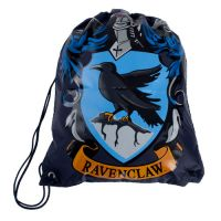 L_4HOUSES_Accessories_Bags_HarryPotter_Accessories_RavenclawDrawstringBackpack_1231743.JPG