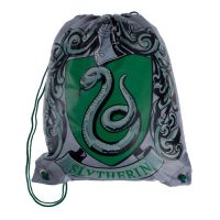 L_4HOUSES_Accessories_Bags_HarryPotter_Accessories_SlytherinDrawstringBackpack_1231744.JPG