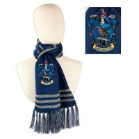 L_4HOUSES_Accessories_Neckwear_HarryPotter_Accessories_RavenclawScarf_1231738.JPG