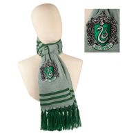 L_4HOUSES_Accessories_Neckwear_HarryPotter_Accessories_SlytherinScarf_1231737.JPG
