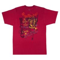L_4HOUSES_Apparel_Adult_HarryPotter_Apparel_GryffindorBraveT-Shirt_HPBRVGRYFT_RED.JPG