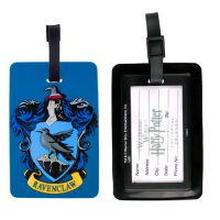 L_4HOUSES_Souvenirs_Gifts_HarryPotter_Souvenirs_RavenclawLuggageTag_1230252.JPG