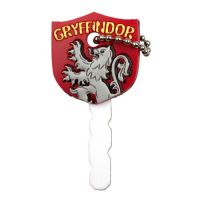 L_4HOUSES_Souvenirs_KeyChains_HarryPotter_Souvenirs_GryffindorCrestKeyCover_1230883.JPG