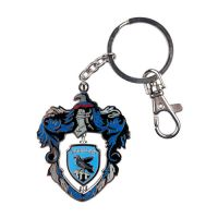 L_4HOUSES_Souvenirs_KeyChains_HarryPotter_Souvenirs_RavenclawCrestSpinningKeychain_1230713.JPG