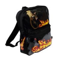 L_DRAGON_Accessories_Bags_HarryPotter_Accessories_HungarianHorntailDragonBackpack_1232821.JPG