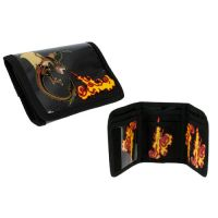L_DRAGON_Accessories_Bags_HarryPotter_Accessories_HungarianHorntailDragonWallet_1232822.JPG