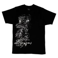 L_DRAGON_Apparel_Adult_HarryPotter_Apparel_DragonSketchT-Shirt_HPMULTIDRGNT_BLK.JPG