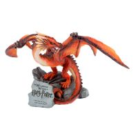 L_DRAGON_Collectibles_Figures_HarryPotter_Collectibles_ChineseFireballDragonFigure_1230288.JPG