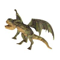 L_DRAGON_Toys_Toys_HarryPotter_Toys_CommonWelshGreenDragon_1229743.JPG