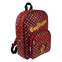 L_GRYFFINDOR_Accessories_Bags_HarryPotter_Accessories_GryffindorBackpack_1231748.JPG