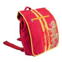 L_GRYFFINDOR_Accessories_Bags_HarryPotter_Accessories_GryffindorMessengerBag_1231746.JPG