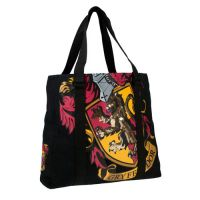 L_GRYFFINDOR_Accessories_Bags_HarryPotter_Accessories_GryffindorSequinToteBag_1231749.JPG