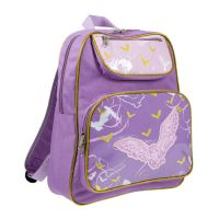 L_MAGICALCREATURES_Accessories_Bags_HarryPotter_Accessories_OwlBackpack_1231730.JPG