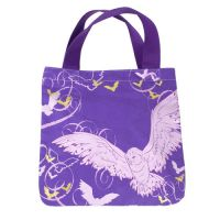 L_MAGICALCREATURES_Accessories_Bags_HarryPotter_Accessories_OwlToteBag_1234599.JPG