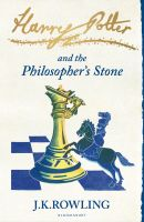 books_uk_covernew_01~1.jpg