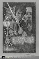 harry-potter-struzan-sketch-bugged.jpg