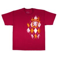 l_4HOUSES_Apparel_Adult_HarryPotter_Apparel_GryffindorArgyleT-Shirt_HPGRYFARGYLT_RED.JPG