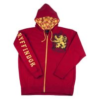 l_GRYFFINDOR_Apparel_Adult_HarryPotter_Apparel_GryffindorHoodedSweatshirt_HPGRYFZIPHOOD_RED.JPG