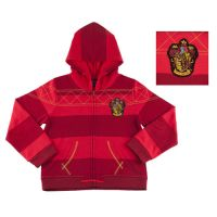 l_GRYFFINDOR_Apparel_Youth_HarryPotter_Apparel_GryffindorCrestStripedYouthHoodedSweater_YGRLGRYFFHOOD_RED.JPG
