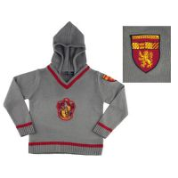 l_GRYFFINDOR_Apparel_Youth_HarryPotter_Apparel_GryffindorCrestYouthHoodedSweater_YHPHDSWEATER_GRY.JPG
