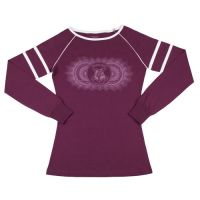 l_HOGWARTSFASHION_Apparel_Adult_HarryPotter_Apparel_HogwartsLadiesT-Shirt_HPLDSHOGLST_PLUM.JPG