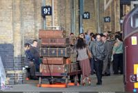 EROTEME_HARRY_POTTER_100525Z8_04~0.jpg