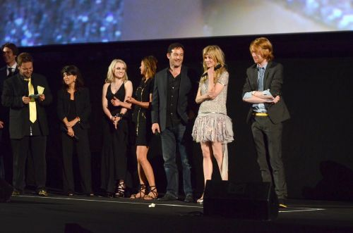 PotterishPremiereParis_284129.jpg