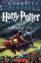 harry-potter-goblet-of-fire-new-cover-1000.jpg
