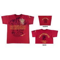 L_QUIDDITCH_Apparel_Youth_HarryPotter_Apparel_GryffindorQuidditchTeamYouthT-Shirt_YGRYFFQUIDT_RED.JPG
