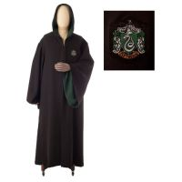 L_SCHOOLUNIFORM_Accessories_Robes_HarryPotter_Accessories_SlytherinRobe_AUTHSLYTHROBE_BLK.JPG