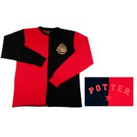 L_TRIWIZARD_Apparel_Adult_HarryPotter_Apparel_PotterTriwizardJersey_HPTRIWZJERSEY_REDBL.JPG