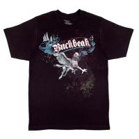 l_MAGICALCREATURES_Apparel_Adult_HarryPotter_Apparel_BuckbeakT-Shirt_HPBUCKBEAKTEE_BLK.JPG
