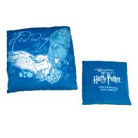l_OWLPOST_HomeDecorations_HarryPotter_HomeDecorations_HedwigPillow_1231002.JPG