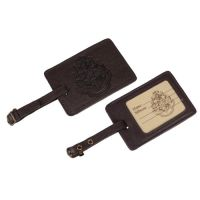 l_OWLPOST_Souvenirs_Gifts_HarryPotter_Souvenirs_HogwartsExpressLeatherLuggageTag_1230101.JPG