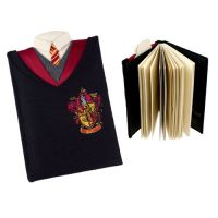l_OWLPOST_Souvenirs_Stationary_HarryPotter_Souvenirs_GryffindorRobeJournal_1230100.JPG