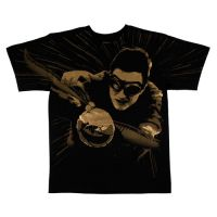 l_QUIDDITCH_Apparel_Adult_HarryPotter_Apparel_FlyingSnitchT-Shirt_HPFOILSNTCHT_BLK.JPG