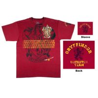 l_QUIDDITCH_Apparel_Adult_HarryPotter_Apparel_GryffindorQuidditchTeamT-Shirt_HPGRYFTEAMT_RED.JPG